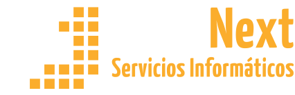 Hispanext Mobile Retina Logo